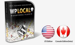 US & Canada plugin